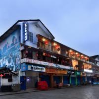 Zdjęcia hotelu: West Street Hotel, Yangshuo