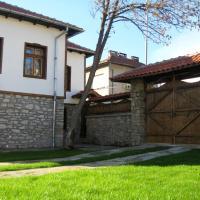 Hotel Pictures: Guest House Dryanovo, Dryanovo