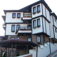 Hotel Devina