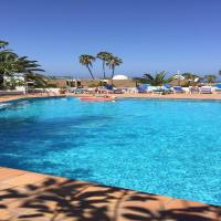 Zdjęcia hotelu: Apartment Cosmopolitan Tenerife, Playa de las Americas