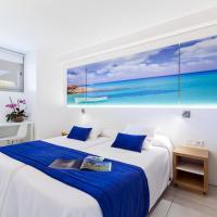 Фотографии отеля: Playas Ca's Saboners, Пальма-Нова