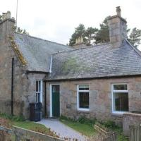Hotel Pictures: Clearfield, Aboyne
