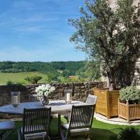 Hotel Pictures: La Maison Bakéa, Cordes-sur-Ciel