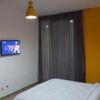 Hotel Pictures: Appartement Moderne Plateau, Abidjan