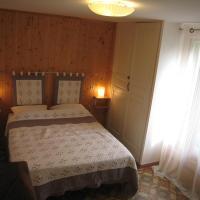 Hotel Pictures: Petite Suite Douillette, Saint-Pargoire