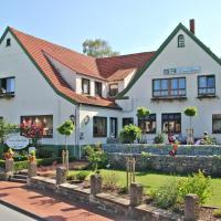 Hotelbilleder: Hotel Pension Haus Stork, Holzhausen