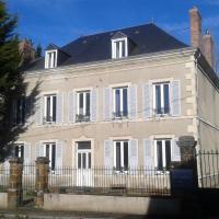Hotel Pictures: La Sauldre, Vailly-sur-Sauldre