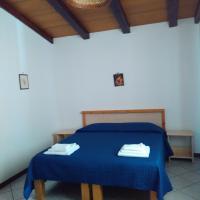 Casa Vacanza L'Oleandro