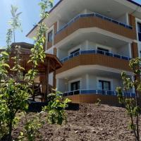 Hotelbilder: Çınar Apart, Akyazı