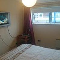 Top Floor 2 Bed Apartment