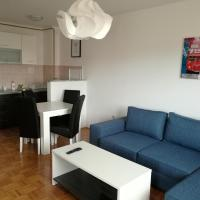 Hotel Pictures: Lukavica Apartments, Sarajevo