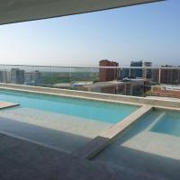 Hotel Pictures: Apartamentos Buena Vista, Barranquilla
