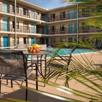Hotellikuvia: Seasons Florida Resort, Kissimmee