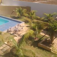 Hotel Pictures: Pecem suites, Pecém