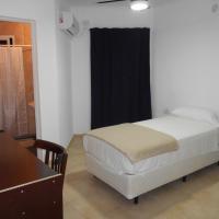 Hotel Pictures: Life, Maciel