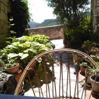 Hotel Pictures: El Mirador del Caslilla, Sepúlveda