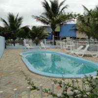 Solamar Hotel Pousada