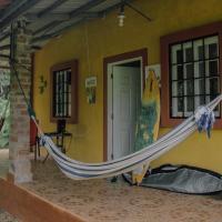 Фотографии отеля: Villa Pamela, Торио