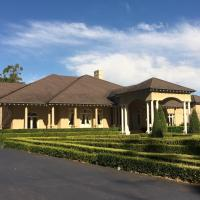Hotel Pictures: Little Yaraan Luxury B&B, Dural