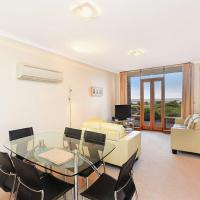 Hotel Pictures: Franklin Beachfront Apartments, Encounter Bay