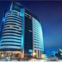 Hotelbilleder: Hotel Duman, Astana