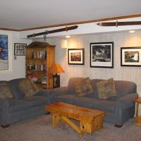 Hotel Pictures: Horizons 4 #111 - One Bedroom Condo, Mammoth Lakes
