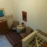Fotos do Hotel: Dar El Medina, Tunes