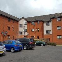 Whitesbridge Apartment