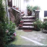 Casa Grassano
