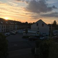 Hotel Pictures: Pension Prinzenhof Hersel, Hersel