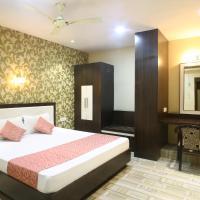Hotellbilder: Royal Guest House, Varanasi