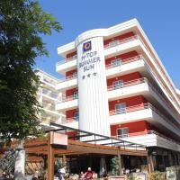 Hotel Pictures: H Top Summer Sun, Santa Susanna