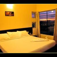 Fotos de l'hotel: The Hill Side, Ooty