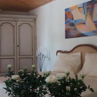 Zdjęcia hotelu: Golden Lion, Bouillon