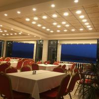 Hotel Pictures: Hotel Ashot Erkat, Sevan