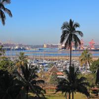 Photos de l'hôtel: Durban Manor Hotel and Conference Centre, Durban