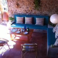 Hotel Pictures: Villa with Garden in Costa Brava, Calella de Palafrugell