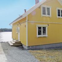 Holiday Home Halden Tjerviken II