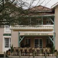 Hotel Pictures: Les Genets du Vignac, Lévignacq