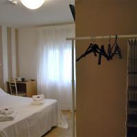 Twin/Double Room - Ground Floor