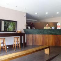 Foto Hotel: Hotel La Quinta, Retalhuleu