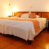 Hotel Mi Bohio