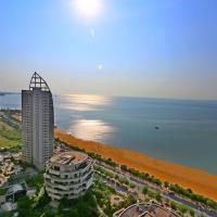 Canaan Seaview Apartment