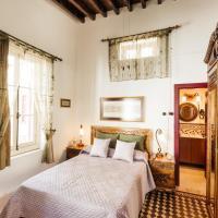 Hotel Pictures: Gul Hanim House, Nicosia