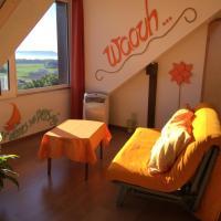 Hotel Pictures: L'Envol Chambres d'Hôtes, Cortaillod