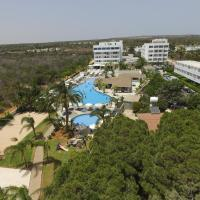 Hotel Pictures: Christofinia Hotel, Ayia Napa