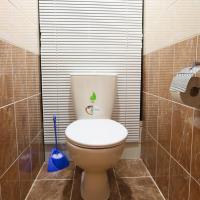 Hotel Pictures: Апартаменты Nochleg Servis, Zhlobin