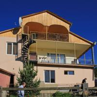 Hotel Pictures: Dilbo House, Dilijan
