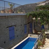Fotos do Hotel: Sofronis House, Kalavasos
