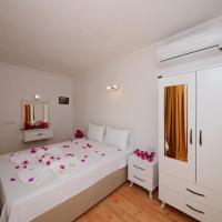 Ecomic Double Room